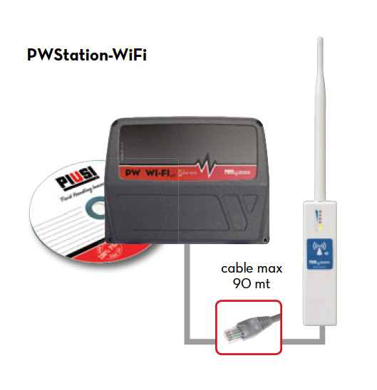 pwstation-wifi