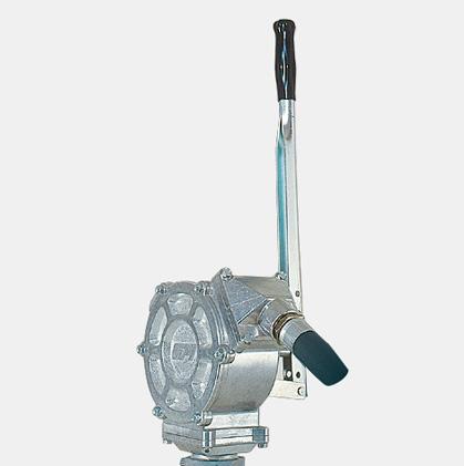 Hand Pump – F0031600A