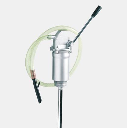 Hand Pump – F0035000A