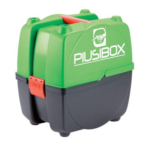 piusibox